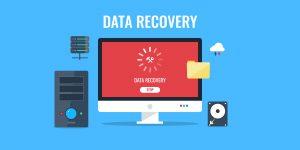 19 Data Recovery Programs