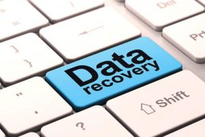 How to recover deleted files: the best programs